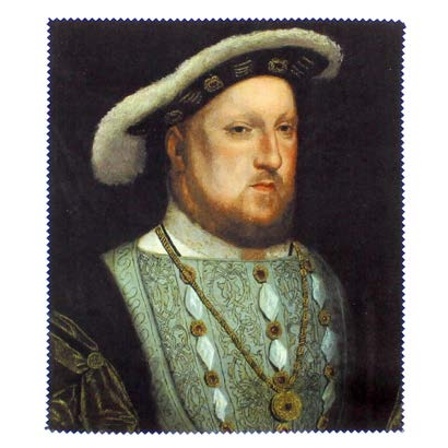 Slikovni rezultat za HENRY VIII PORTRAIT WITH POCKET WATCH