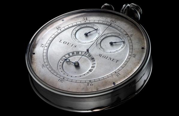 http://i419.photobucket.com/albums/pp273/monochorme/monochrome/Louis%20Moinet/louis-moinet-first-chronograph-02_zpse4723efc.jpg